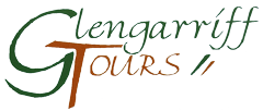 Glengarriff Tours Logo